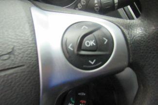2013 Ford Escape SE Chicago, Illinois 21
