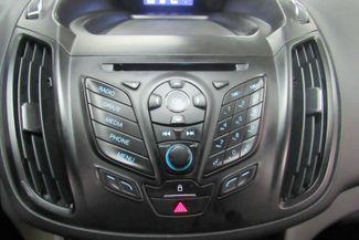 2013 Ford Escape SE Chicago, Illinois 25