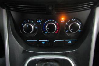 2013 Ford Escape SE Chicago, Illinois 26