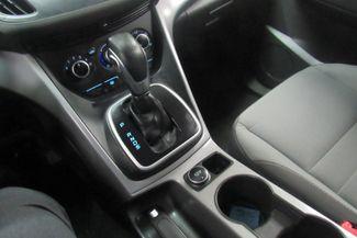 2013 Ford Escape SE Chicago, Illinois 27