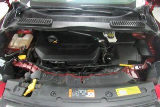 2013 Ford Escape SE Chicago, Illinois 30