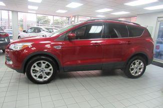 2013 Ford Escape SE Chicago, Illinois 4