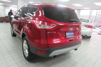 2013 Ford Escape SE Chicago, Illinois 5