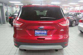 2013 Ford Escape SE Chicago, Illinois 6