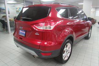 2013 Ford Escape SE Chicago, Illinois 7