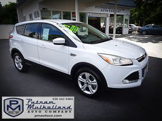 2013 Ford Escape SE in Chico, CA 95928