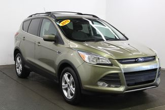 2013 Ford Escape SE in Cincinnati, OH 45240
