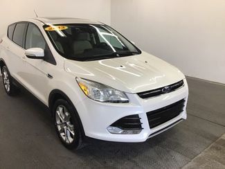 2013 Ford Escape SEL in Cincinnati, OH 45240