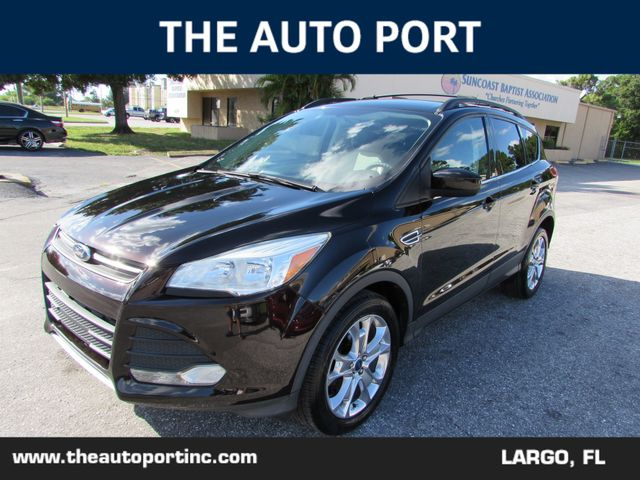2013 Ford Escape SE in Clearwater Florida, 33773