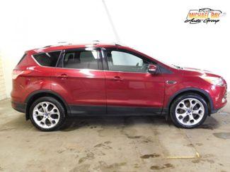 2013 Ford Escape Titanium in Cleveland , OH 44111