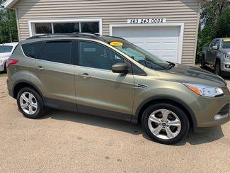 2013 Ford Escape SE in Clinton, IA 52732
