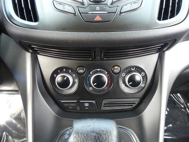 2013 Ford Escape S in Cullman, AL 35058