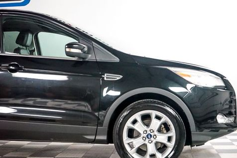 2013 Ford Escape SEL in Dallas, TX