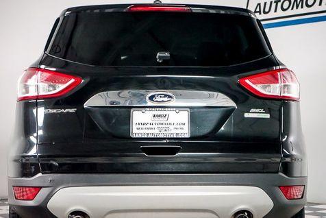 2013 Ford Escape SEL in Dallas, TX