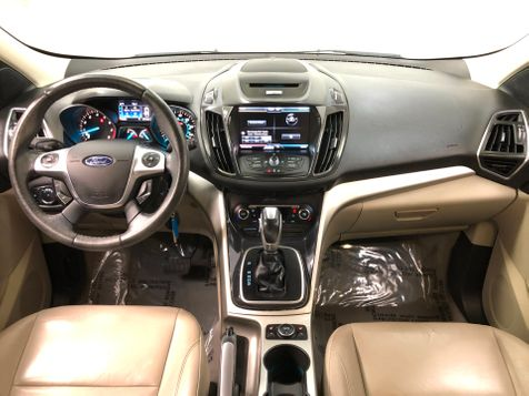2013 Ford Escape *Get Approved NOW* | The Auto Cave in Dallas, TX