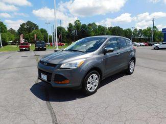 2013 Ford Escape S in Dalton, Georgia 30721