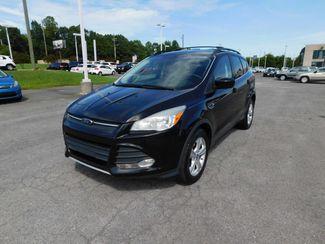 2013 Ford Escape SE in Dalton, Georgia 30721
