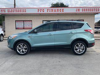 2013 Ford Escape SEL in Devine, Texas 78016