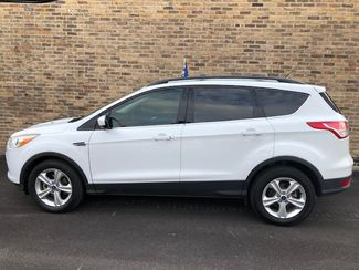 2013 Ford Escape SE in Devine, Texas 78016