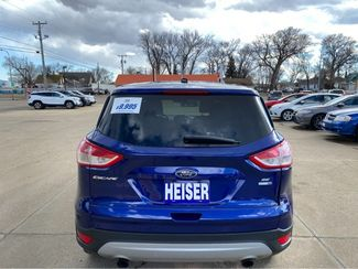 2013 Ford Escape SE  city ND  Heiser Motors  in Dickinson, ND