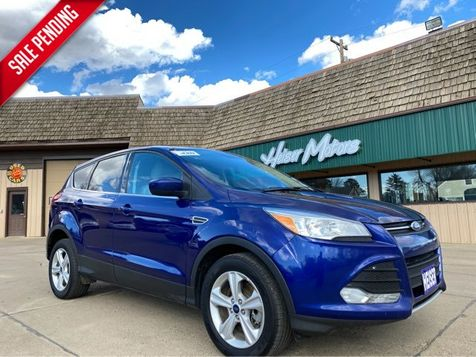 2013 Ford Escape SE in Dickinson, ND