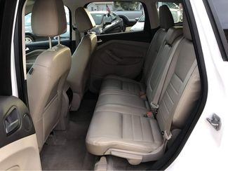 2013 Ford Escape SEL  city ND  Heiser Motors  in Dickinson, ND