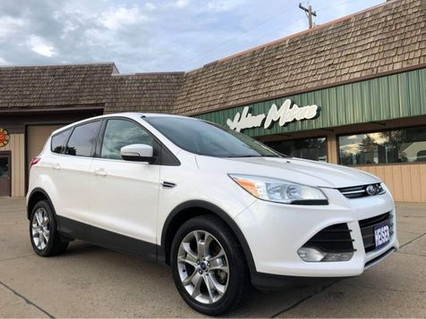 2013 Ford Escape SEL in Dickinson, ND