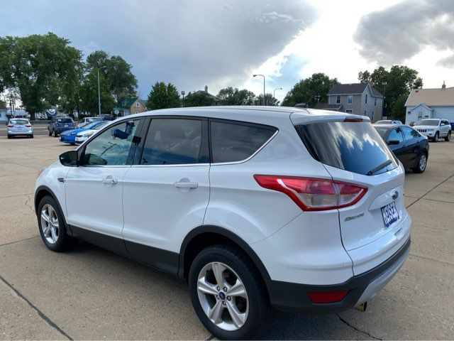 2013 Ford Escape SE in Dickinson, ND 58601