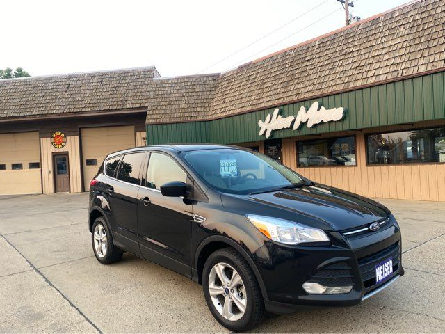 2013 Ford Escape SE ONLY 57,000 Miles in Dickinson, ND 58601