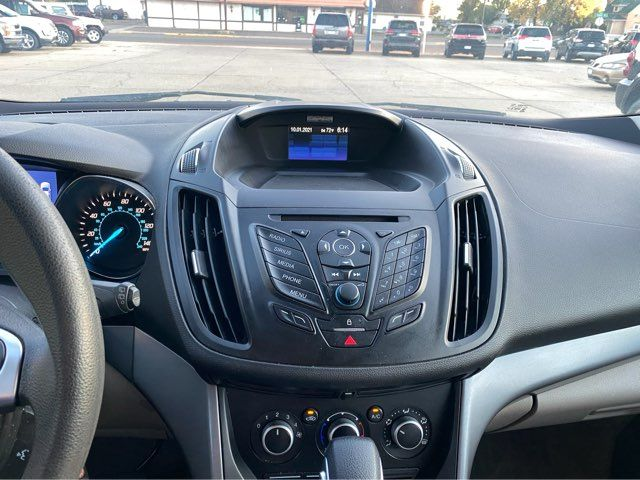 2013 Ford Escape SE ONLY 81,000 Miles in Dickinson, ND 58601