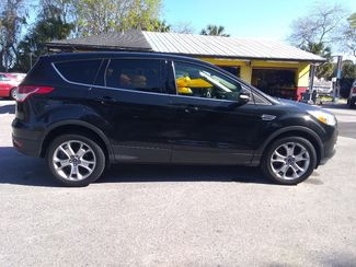 2013 Ford Escape SEL Dunnellon, FL 1