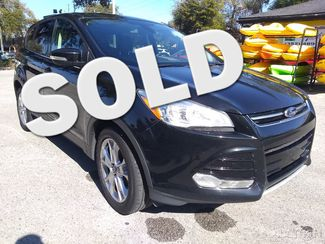 2013 Ford Escape SEL Dunnellon, FL