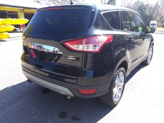2013 Ford Escape SEL Dunnellon, FL 2