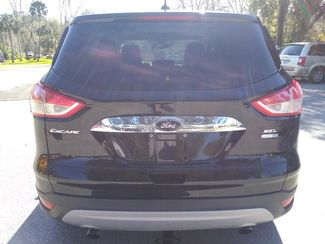 2013 Ford Escape SEL Dunnellon, FL 3