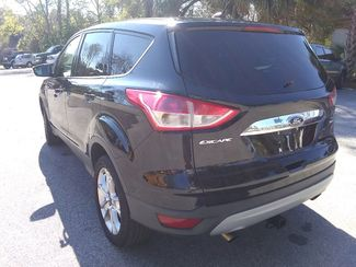 2013 Ford Escape SEL Dunnellon, FL 4