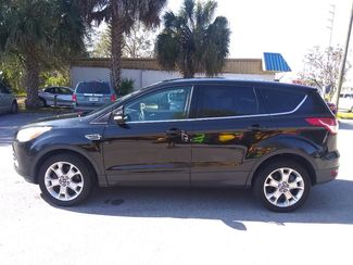 2013 Ford Escape SEL Dunnellon, FL 5