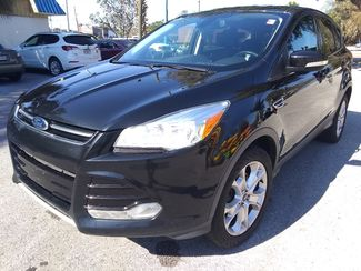 2013 Ford Escape SEL Dunnellon, FL 6