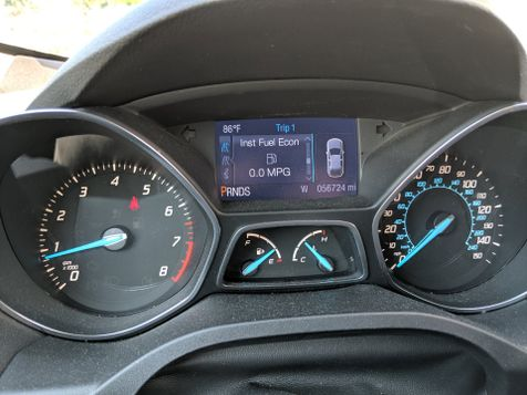 2013 Ford Escape SE | Endicott, NY | Just In Time, Inc. in Endicott, NY