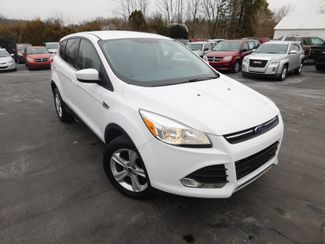 2013 Ford Escape SE in Ephrata PA, 17522
