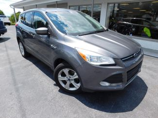 2013 Ford Escape SE in Ephrata, PA 17522
