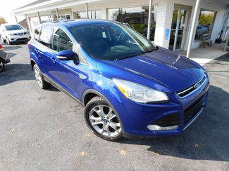 2013 Ford Escape SEL in Ephrata, PA 17522
