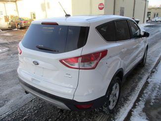 2013 Ford Escape SE Farmington, MN 1