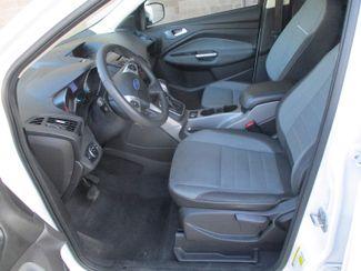 2013 Ford Escape SE Farmington, MN 2