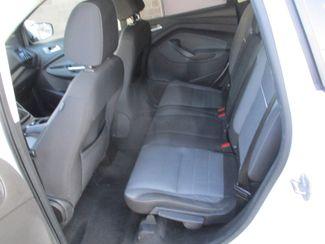 2013 Ford Escape SE Farmington, MN 3