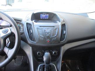 2013 Ford Escape SE Farmington, MN 4