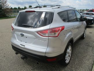 2013 Ford Escape Titanium Farmington, MN 1