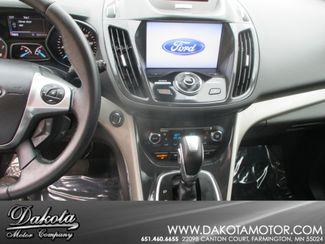 2013 Ford Escape SEL Farmington, MN 2