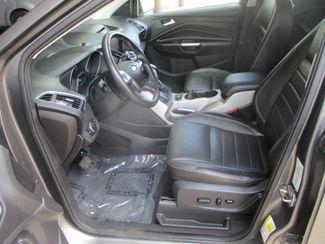 2013 Ford Escape SEL Farmington, MN 4