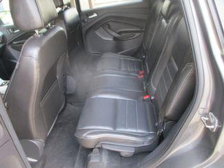 2013 Ford Escape SEL Farmington, MN 5