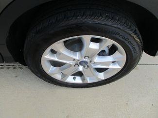 2013 Ford Escape SEL Farmington, MN 8